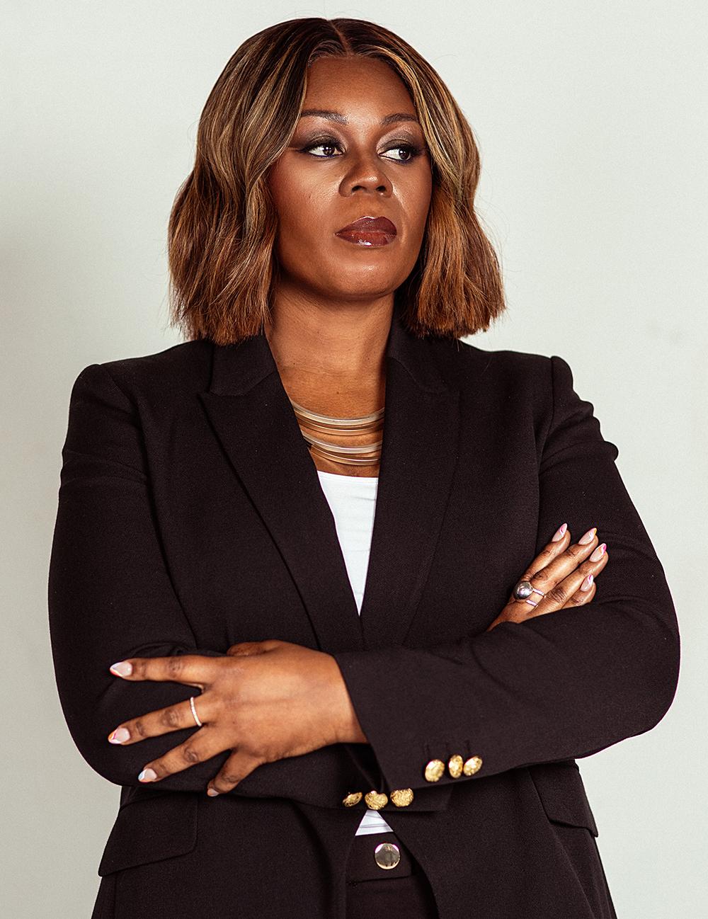 Cynthia Adjei DW Aesthetics