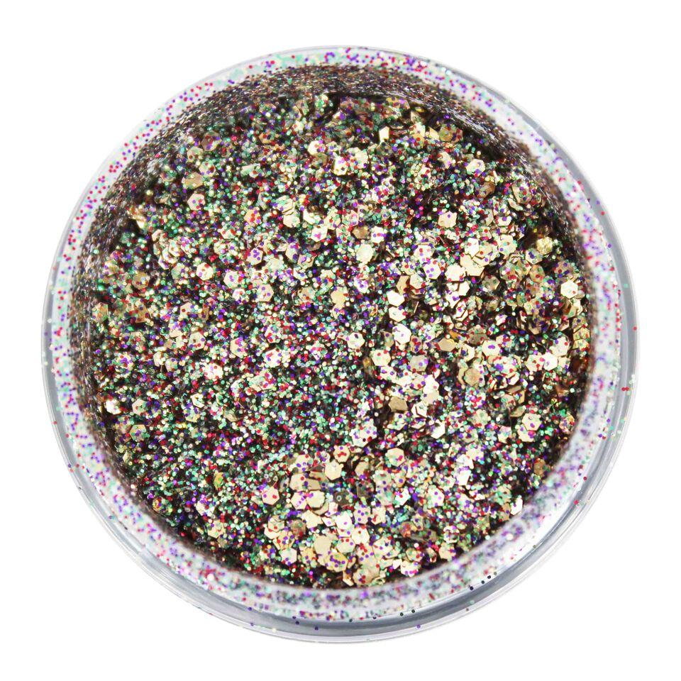 Essence Glitter Party Perfect