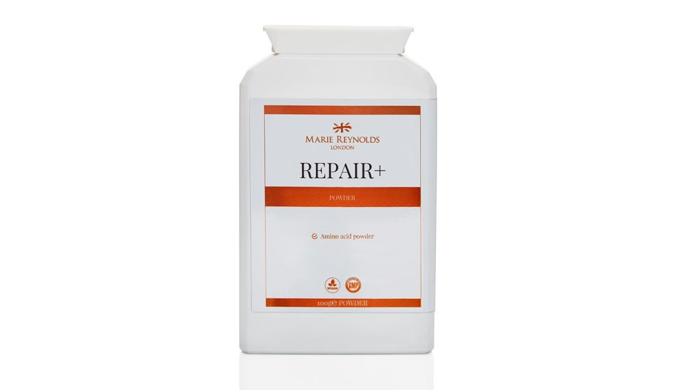 MRL Supplements Repair+